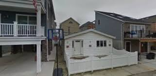 100 Beach House Long Beach Ny 88 NEBRASKA STREET LONG BEACH NY 11561 In Contract NYStateMLS
