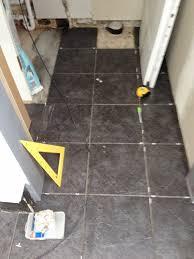 floor tiles homebase image collections tile flooring design ideas