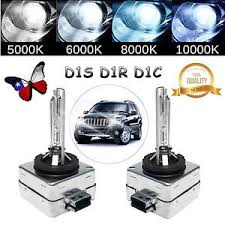 oem d1s d1r d1c hid xenon bulb replace factory headlight for jeep