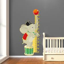 Coloriage Elephant Gratuit Coloriage éléphant De Cirque Et