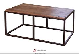 Tin Shed Highland Il available at the tin shed furniture by kloss 135 poplar st