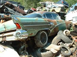 Junk Yard Junk | Off To The Junkyard: Vehicle Scrappage Rates Soar ... Abandoned Junkyard 30s 40s 50s 60s Cars Youtube Gabrielli Truck Sales 10 Locations In The Greater New York Area Ray Bobs Salvage Scrap Cars Umweltbundesamt Findsrhclassiccom Junk Old Project Cars And Trucks For Sale Yard Abandoned Tennessee Classic Car Junkyard Forgotten Vintage Shelby Sons Auto Used Parts Wheels How Big Are Junk Removal Trucks Fire Dawgs Removal Lfservice Belgrade Mt Aft Fniture Waste Services King Sell Just Call Us Now877 9958652 Cash For Chevy Yards
