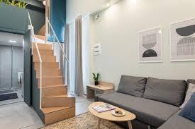 100 Urban Loft Interior Design Loft II Thessalonki Updated 2019 Prices