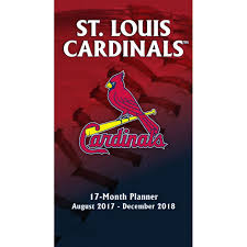 St Louis Cardinals Coupon Codes 2018 / Little Rockstar Salon Coupon Six Flags Discovery Kingdom Coupons July 2018 Modern Vintage Promocode Lawn Youtube The Viper My Favorite Rollcoaster At Flags In Valencia Ca 4 Tickets And A 40 Ihop Gift Card 6999 Ymmv Png Transparent Flagspng Images Pluspng Great Adventure Nj Fright Fest Tbdress Free Shipping 2017 Complimentary Admission Icket By Cocacola St Louis Cardinals Coupon Codes Little Rockstar Salon 6 Vallejo Active Deals Deals Coke Chase 125 Dollars Holiday The Park America