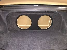Custom Fitting Car And Truck Subwoofer Boxes Building An Mdf And Fiberglass Subwoofer Enclosure How Its Done 12004 Toyota Tacoma Double Cab Truck Dual Sub Box 1800wooferscom Qpower Qbtruck112v 12 Truck Series Ported Box Custom Fitting Car Boxes Powerbass Pswb112t Loaded With A Single Regular Cab Doin Work Youtube Kicker Demo For Sale Chevy Ck Ext 8898 Dual Sub Bass 4 Inch 60w 220v Ultra Slim Powered Amplifier