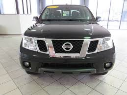 2017 Used Nissan Frontier 2017.5 King Cab 4x4 SV V6 Automatic At ... Amazoncom 2013 Nissan Frontier Reviews Images And Specs Vehicles Final Series Ep1 2017 Longterm Least New 2018 For Sale Ccinnati Oh Jacksonville Fl Midsize Rugged Pickup Truck Usa Preowned Sv 4d Crew Cab In Yuba City 00137807 The The Under Radar Midsize Pickup Truck Trucks For In Tampa Titan Review Ratings Edmunds Pro4x Getting Too Expensive 10 Reasons To Get A Atlanta Ga
