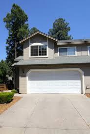 100 Boulder Home Source Flagstaff Real Estate Arizona Flagstaff Pointe