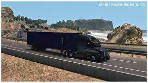 DK Haulage Inc. Trailer Trucking In The US - SCS Software Home Bartels Truck Line Inc Since 1947 Food Trucks 101 How To Start A Mobile Business Snow Removal Parking Lots Driveways Sidewalks Skid Loaders Gh Flatbed Trucking Information Pros Cons Everything Else C15 Cat Engine Belt Diagram Fan And Tensioner Triple Deuce Ltd Homepage Euro Simulator 2 Ep 152 Clumsy Ets2 Help Natural Gas Choosing Between Lng Cng Driver 101com Learn The Basics Of Trucking Dustrytrucking Launch