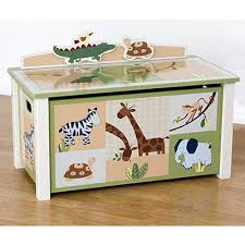 How To Make A Toy Chest by How To Make A Toy Baby Bottle Alltoys For