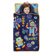 outer space baby bedding target