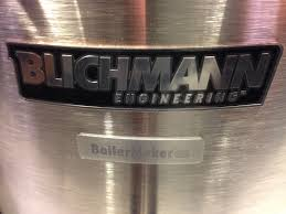 Blichmann Floor Burner Free Shipping by Review Updates Homebrew Finds Page 2