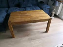 tische wohnzimmer möbel gebraucht kaufen in erndtebrück