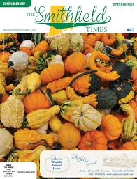 Kristins Pumpkin Patch Springfield Il by Pensacola Magazine July 2016 By Ballinger Publishing Issuu
