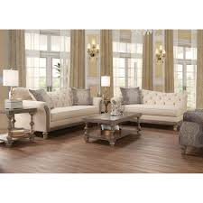 Jcpenney Furniture Sectional Sofas by Furniture Serta Couch Icomfort Mattress Serta Furniture
