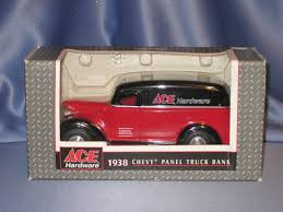 Ertl Ace Hardware 1938 Chevy Panel Truck Bank. - Now And Then ... 1938 Chevrolet Pickup Information And Photos Momentcar Front End Parts Pepsi Truck Custom Build Part 2 Black White Stock Photos Images Alamy Chevy Trucks History 1918 1959 Anheerbusch Series 11 Panel Bank Sams Man Cave Crcse Show Classic Rollections Tci Eeering 71939 Suspension 4link Leaf Halfton 100 Stone Coaster Gm Company Store To Mark A Century Of Building Trucks Names Its Most Pickup Gateway Cars Atlanta 120 Youtube Ertl Sees Candies