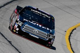 Gragson Hoping Past Bristol Success Helps Him To Close Playoff Gap ... Truck Race At Bms In August Moved Back One Day Sports Brnemouth Kawasaki On Twitter Massive Thanks To Volvo And Erik Jones Falls Short Of First Cup Series Win Records Careerbest Total Truck Centers Racing Total Centers News Kingsport Timesnews Nascars Tv Deal Helps Overcome Attendance Bristol Tn Usa 21st Aug 2013 21 Nascar Camping World 2017 Motor Speedway Josh Race Preview Official Website Matt Crafton Toyota Racing Ryan Blaney Won The 18th Annual Unoh 200 Presented By Zloop Freightliner Coronado Havoline Ganassi