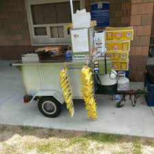 Dobski's Dogs Mobile Kitchen And Catering - Ann Arbor Food Trucks ... Service Locations Knight Transfer Hampton Inn Ann Arbor North Usa Deals From 84 For 201819 Detroit Mobile Billboard Advertising Parallels Cities Rise Dobskis Dogs Kitchen And Catering Food Trucks Farmers Market Truck Rally Delectabowl Commercial Trash Removal Waste Management Mi Dg New Used Intertional Dealer Michigan Dumpster Rentals Pickup Snow Allen Park Rollout Youtube