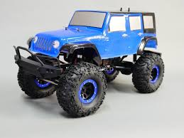 RC 1/10 Rock Crawler JEEP WRANGLER RUBICON 4X 4 RC TRUCK Crawler RTR ... Jeep Wrangler Unlimited Rubicon Vs Mercedesbenz G550 Toyota Best 2019 Truck Exterior Car Release Plastic Model Kitjeep 125 Joann Stuck So Bad 2 Truck Rescue Youtube Ridge Grapplers Take On The Trail Drivgline 2018 Jeep Rubicon Jl 181192 And Suv Parts Warehouse For Sale Stock 5 Tires Wheels With Tpms Las Vegas New Price 2017 Jk Sport Utility Fresh Off Truck Our First Imgur Buy Maisto Wrangler Off Road 116 Electric Rtr Rc