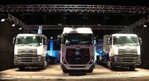 UD Trucks Celebrates Sales Success In 2017 Across The Middle East ... Ud Trucks Wikipedia To End Us Truck Imports Fleet Owner Quester Announces New Quon Heavyduty Truck Japan Automotive Daily Bucket Boom Tagged Make Trucks Bv Llc Extra Mile Challenge 2017 Malaysian Winner To Compete In Volvo Launches For Growth Markets Aoevolution Used 2010 2300lp In Jacksonville Fl