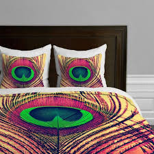 the 25 best peacock bedding ideas on pinterest peacock room