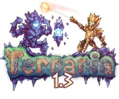 Crystal Heart Lamp Terraria by Steam Community Guide Terraria Version History