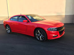 Drivers Talk Radio » 2015 Dodge Charger R/T 2012 Ram Rt Blurred Lines Truckin Magazine Drivers Talk Radio 2015 Dodge Charger 2017 1500 Sport Review Doubleclutchca Featured Used Cdjr Cars Trucks Suvs Near East Ridge 2019 20 New Acura Release Date First Test 2009 Motor Trend For 2pcspair Hemi Truck Bed Box Graphic Decal 14 Blue Streak Build Thread Dodge Ram Forum Forums 2013 Regular Cab Pickup Nashville Dg507114 Plate Matches The Truck If You Add A Piece Flickr Challenger Scat Pack Coupe In Costa Mesa Cl90521