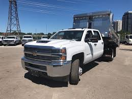 2018 CHEVROLET 3500 Silverado Crew-Cab 4x4 Dump Truck - Toronto ON ... Why Are Commercial Grade Ford F550 Or Ram 5500 Rated Lower On Power Fs 2001 Chevy 3500 Dump With Boss Plow And Spreader Plowsite 2000 Indigo Blue Metallic Chevrolet Silverado Regular Cab 4x4 Dump Truck Item66010 Unique Bed Pickup Chassis In Truck Item D7067 Sold Sweet Redneck 4wd 44 Short For Sale 3500 Trucks Used On Buyllsearch Motors Liquidation Nj Bargain Classifieds Of New Jersey Used 2011 Chevrolet Hd 4x4 Dump Truck For Sale In New Jersey