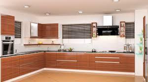 100 Inside House Design India Pvt Ltd Thycaud Interior Ers