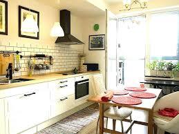 accessoire meuble cuisine accessoires meubles cuisine cuisine accessoires meubles