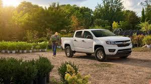 100 Truck Spotlights Chevrolet Model Graff Chevrolet Grand Prairie TX
