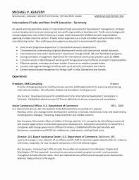 Free Business Plan Template For Non Profit Organization Downloads Save Propsal