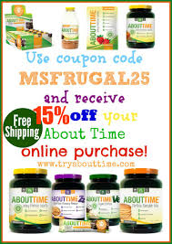 Try About Time With 15% Off Coupon & FREE SHIPPING – Miss Frugal Mommy Protein Coupon Codes Discounts And Promos Wethriftcom A Look Inside Color Factorys Popup Exhibition In Nyc Childrens Place Discount Code World Of Vienna Beef Promo Codes Promotions 15 Best Wordpress Themes Plugins 2019 Athemes Save Ghost Factory Vapor Coupons Promo Race Discounts Promotion Coupons Mud Run Ocr Obstacle 1910 Peerless Pattern 6946 Ladies Work Apron Dress Etsy Coupondunia Cashback Offers Code Discounting Wikipedia 52018 Money On Amazon Our 25 Rank Ordered Tips