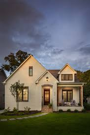 100 Architecture For Homes Blog Tommy Daspit Architectural And Interiors Photographer