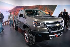 100 Concept Trucks 2014 LA Auto Show Pickup Operations Automotive