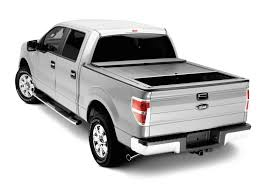 Covers: Waterproof Truck Bed Covers. Waterproof Truck Bed Covers ... Black Truck Bag Works Great With Boxes Tuff Covers Are Bed Waterproof Peragon Cover Install And Review Military Hunting Decked Pickup Tool Organizer Undcover Flex Alinum Locking Tonneau Diamondback Se Ttbb Cargo Carrier 40 X China Pvc Tarpaulin For Premier Soft Hard Hamilton Stoney Creek Gator Recoil Videos Reviews Best 2018 Youtube Tonnomax Trifold Tonnomax