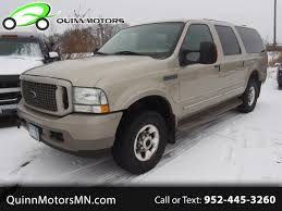 Used Cars For Sale Shakopee MN 55379 Quinn Motors Used Trucks For Sale Hector Used Vehicles For Sale Genesis Auto Sales Car Warranty Wadena Mn Dealer Dealership Burnsville Cars Toyota Craigslist St Cloud Trucks Vans And Suvs For Usedcsparallax01 Forest Lake Chevrolet Cadillac Edgerton 56128 Rogers Inc Edina 55435 Alliance Chisolm Hibbing Chrysler Center White Bear Carfit Friendly In Fridley Near Blaine Minneapolis