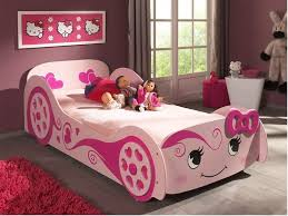 Kids Racing Car Bed For Girl Buy Kids Racing Car Bed For Girl