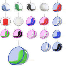 Hanging Bubble Chair Cheapest by Bubble Chair Ebay