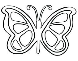 Printable Butterfly Story Caterpillar Coloring Page Monarch Pages Free Colouring Book Pictures Coupons For Mi