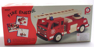 Wooden Fire Engine Toys Toys: Buy Online From Fishpond.com.au Paw Patrol On A Roll Marshall Figure And Vehicle With Sounds Truck Service Bodies Alberta Products Dematco Manufacturing Inc Fire Accsories Flower Mound Tx Department Official Website Custom Made With High Quality Steel Dieters Pin By Madhazmatter On Foreign Apparatus Pinterest Viga Station Buy Online In South Africa Eone For Sale Items Spmfaaorg Page 5 Isuzu Td70e Aerial Ladder Engine Definitiveink Covers Bed San Diego 107 Pick Up