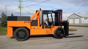 Lift Trucks – Brute Lift Hooklift Truck Lift Loaders Commercial Equipment Automatic Power Pickup Truck Topper For Use With A Handicap Kocranes Fork Brochure Pdf Catalogues 70 Ton Miller Industries Rotator Wrecker Lifting 47000 Levels Lifts And Fuel Offroad Wheels Hard Core Ride Cat Forklift Models Specifications Trucks Roughneck Highlifting Hydraulic Pallet 2200lb Capacity License Lo Lf Forklift Tickets Elevated Traing Kids Video Youtube Hand Pump Electric Challenger 18000 Heavy Duty 2post Lifted Laws In Pennsylvania Burlington Chevrolet