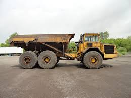 VOLVO A40 Articulated Truck | Waterford Group Bell Articulated Dump Trucks And Parts For Sale Or Rent Authorized Cat 735c 740c Ej 745c Articulated Trucks Youtube Caterpillar 74504 Dump Truck Adt Price 559603 Stock Photos May Heavy Equipment 2011 730 For Sale 11776 Hours Get The Guaranteed Lowest Rate Rent1 Fileroca Engineers 25t Offroad Water Curry Supply Company Volvo A25c 30514 Mascus Truck With Hec Built Pm Lube Body B60e America