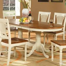Kitchen Table Sets Under 200 by Dining Table Set Under 200