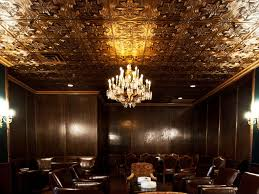 ceiling faux tin ceiling tiles cheap ceiling tiles 24x24