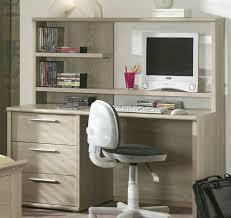 bureau chene clair bureau enfant contemporain chêne clair bureau chambre