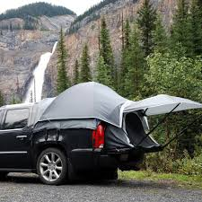 Napier® - Sportz Avalanche Truck Tent Truck Tent On A Tonneau Camping Pinterest Camping Napier 13044 Green Backroadz Tent Sportz Full Size Crew Cab Enterprises 57890 Guide Gear Compact 175422 Tents At Sportsmans Turn Your Into A And More With Topperezlift System Rightline F150 T529826 9719 Toyota Bed Trucks Accsories And Top 3 Truck Tents For Chevy Silverado Comparison Reviews Best Pickup Method Overland Bound Community The 2018 In Comfort Buyers To Ultimate Rides