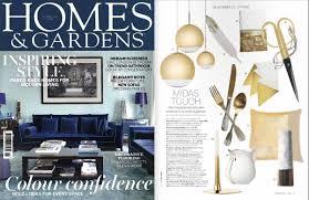 100 Best Designed Magazines Interior Designing Forummaminfo