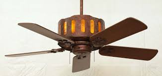 Mica Lamp Company Ceiling Fans by Cf237sw Southwestern Style Ceiling Fan The Southwest Store
