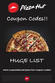 Pizza Hut Coupon Code 2017 Tmobile Customers 1001 Free Pizza Hut Medium Pizza With Brandon Hut Deals Mens Wearhouse Coupons Printable 2018 Coupons For Delivery Deals On Dell Xps 13 Outback Gift Card Promo Code Actual Large Any Check Email Ymmy Slickdealsnet 3 Pizzas Sides 35 Delivered At How To Use Pizzahut Coupon Codes Ramadan Best Refrigerator Canada 50 Off Code August 2019 Youtube Free Personal For Malaysia Day Babies