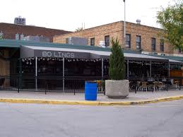 Commercial Awnings From Baker-Lockwood Western Awning Company ... Commercial Awnings From Bakerlockwood Western Awning Company Aaa Rents Event Services Party Rentals Kansas City Storefront Jamestown And Tents Metal Door In West Chester Township Oh Long Dutch Canopy Tent Restaurant Photo Contest Winners Feb 2016 Midwest Fabric Products Association U Build Federation Window